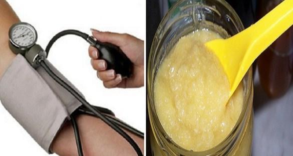 receptek a magas vérnyomás népi kezelésére magas vérnyomás 2 stádium 2 fokú 3 kockázati csoport
