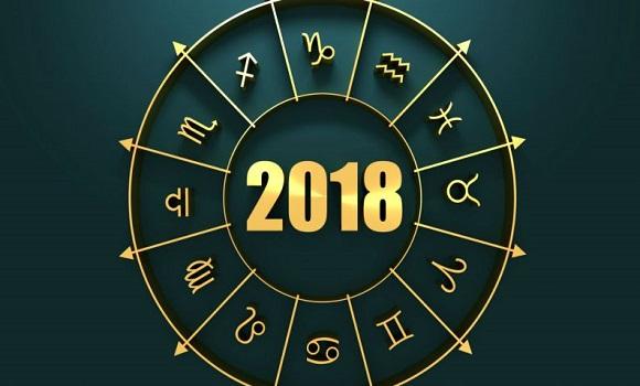 Újévi horoszkóp: ezért lesz mindenki életében sorsdöntő a januári hónap! Nézd meg mi vár rád 2018 első hónapjában!