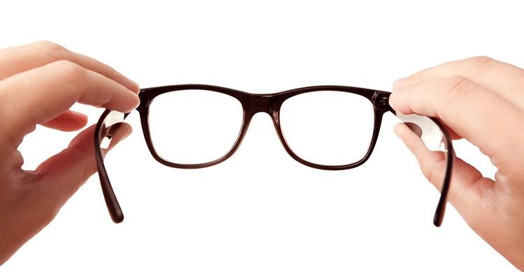 Szemüvegesek figyelem! Ha olvasó- vagy állandó szemüveget hord, akkor ez törvény érdekelni fogja! Az emberek 99%-a nem tud róla, pedig minden szemüvegest érint! Itt tájékozódhat!