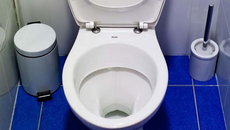Őrültségnek hangzik, de vécépapír helyett ezt használom. Ha megtudod miért, te is így teszel