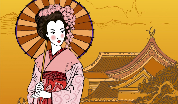 Ez jön idén, ezt a japán horoszkópot még senki sem ismeri