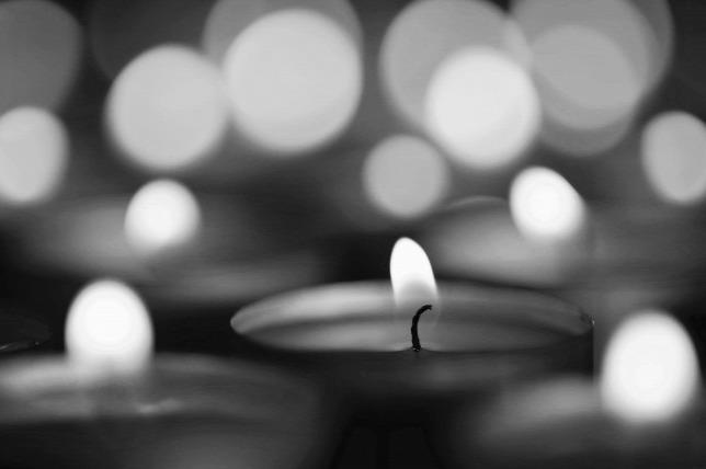 Gyász! meghalt a magyar művész