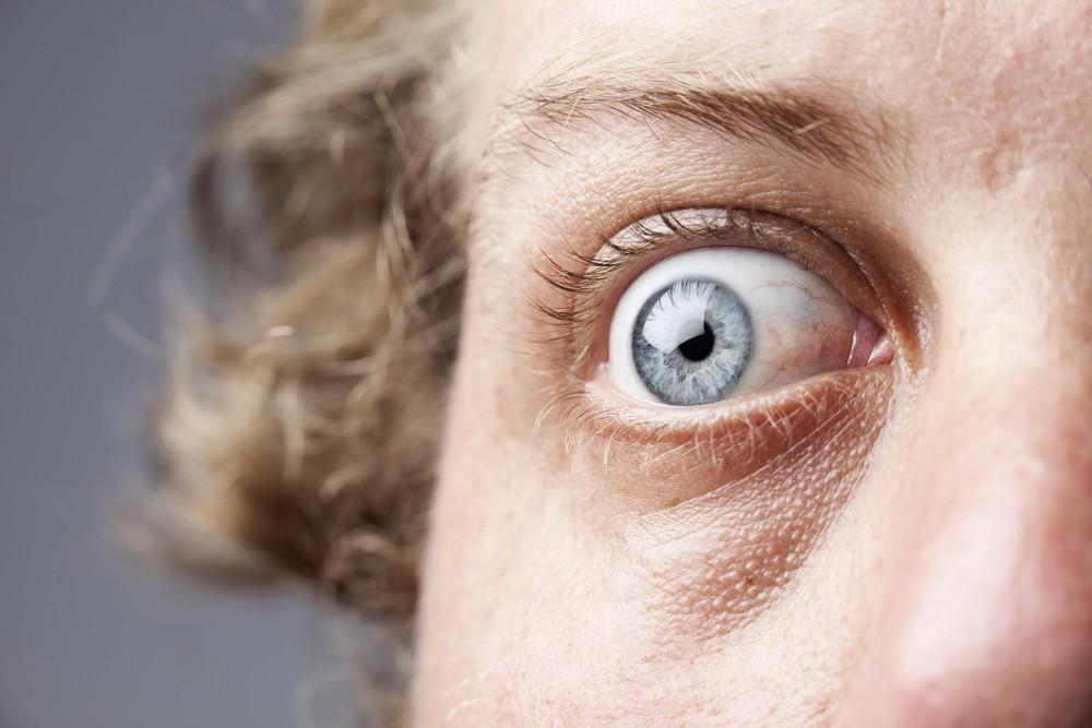 A test ezzel a 10 jellel sikolt, hogy rosszul működik a pajzsmirigyed! Nagyon gyakori betegség!