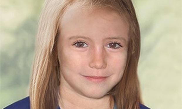 Váratlan fordulat az eltűnt Maddie ügyében, ő jelentheti a megoldást