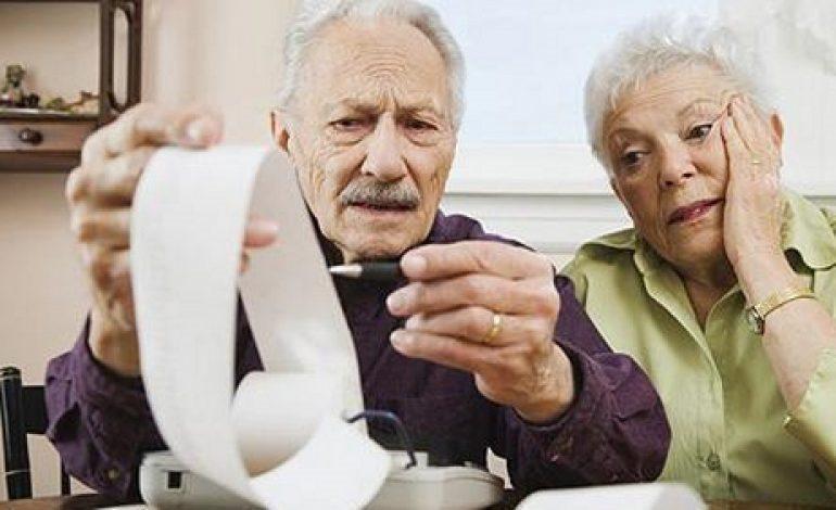 Mindenki ki fog készülni: mutatjuk, hova emelik a nyugdíj korhatárt, eddig kell majd dolgoznia mindenkinek!