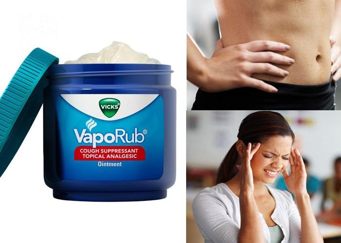Hogyan használható a köhögés elleni szer a felhalmozódott hasi zsír ellen, a cellulitisz kiküszöbölésére és a bőr feszesebbé tételére