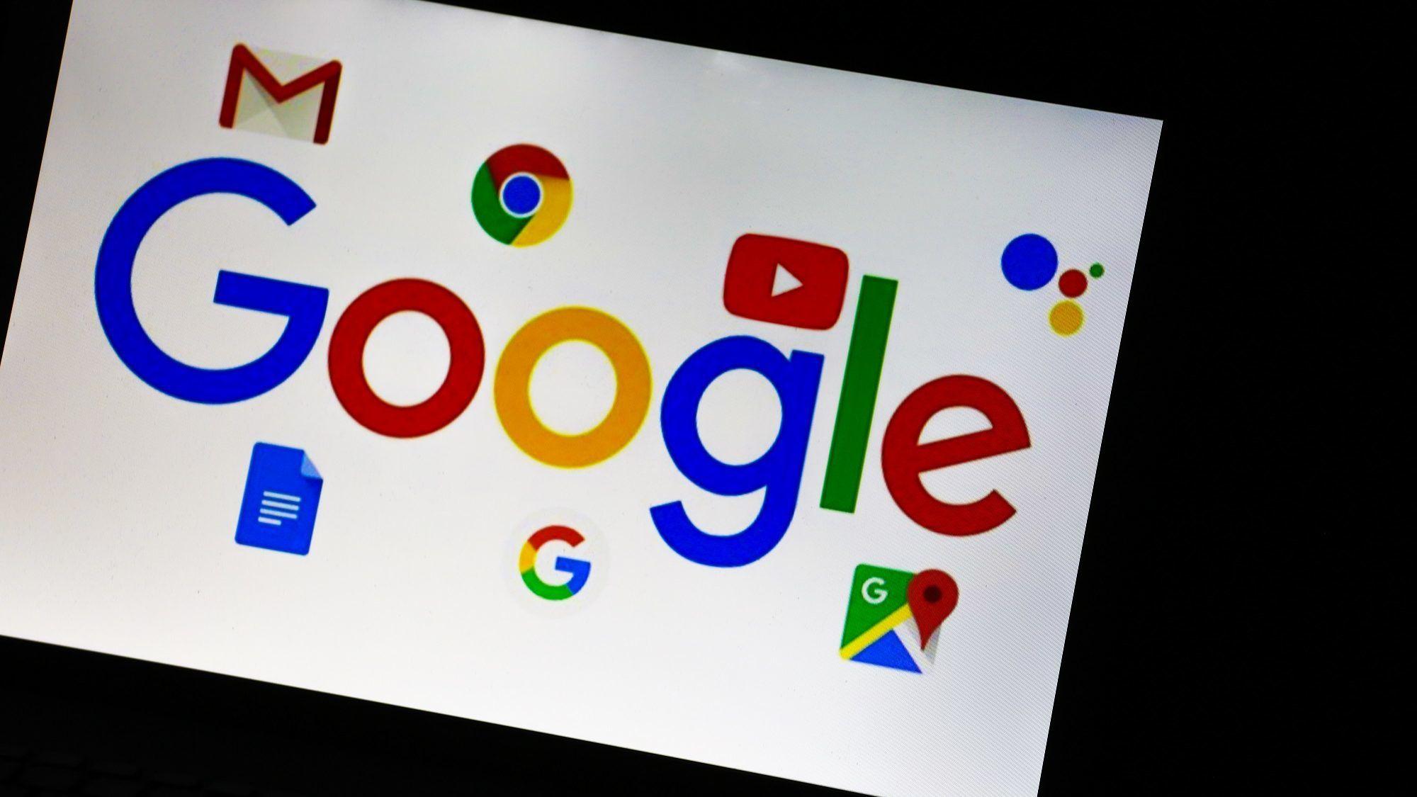Gyorsabb lesz a böngészés a Chrome újdonságával
