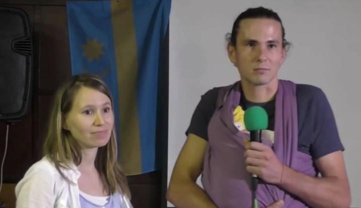 Magyar Nemzet: Kiskorú veszélyeztetése miatt nyomoznak a dusnoki szülők után