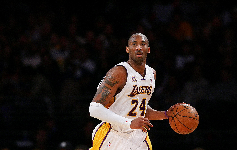 Már milliók szeretnék Kobe Bryantet örökre az NBA részévé tenni