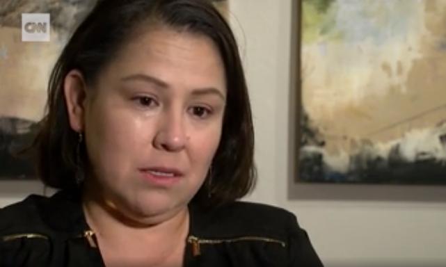 Válása miatt el kell adományoznia a lefagyasztott embrióit a nőnek, akinek nem lehet gyereke
