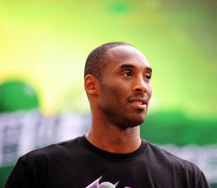 Kirúgták az újságírónőt, amiért felemlegette Kobe Bryant nemi erőszak-ügyét