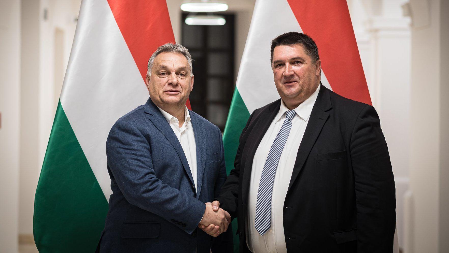 Vizsgálóbizottság tárhatja fel a fideszes zughotel ügyét Terézvárosban