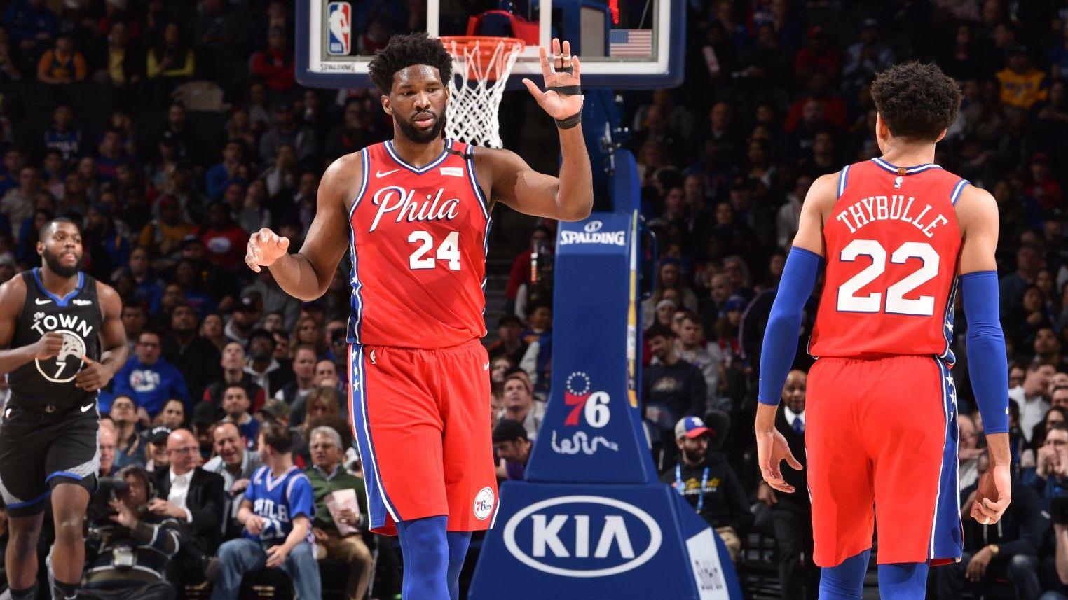 24-es mezben dobott 24 pontot Kobe Bryant emlékére