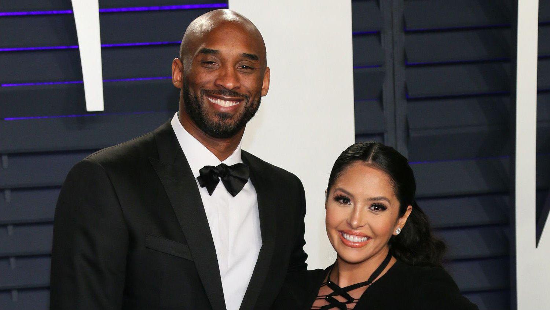 Kobe Bryant özvegye: Képtelenség elképzelni az életet a férjem és a lányom nélkül