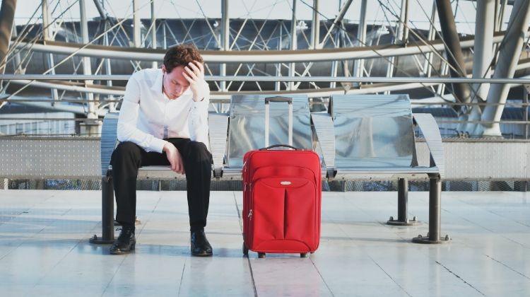 Nem fertőzött a Kínából Budapestre érkezett férfi