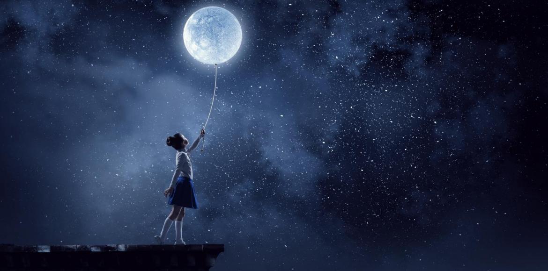 A Hold segítő hatásai – Oroszlán, Szűz, Mérleg, Skorpió