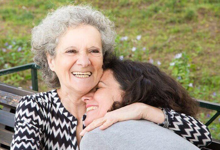 Köszönöm édesanyám és édesapám! Ha nem is volt meg mindenem, de amire igazán szükségem volt, mindig megvolt!