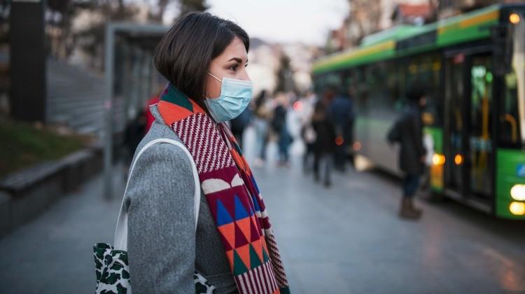 Koronavírus: már 4 fertőzött Magyarországon