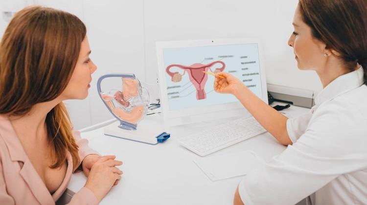 Nőgyógyásznál ezeket kérdezik meg a legtöbben