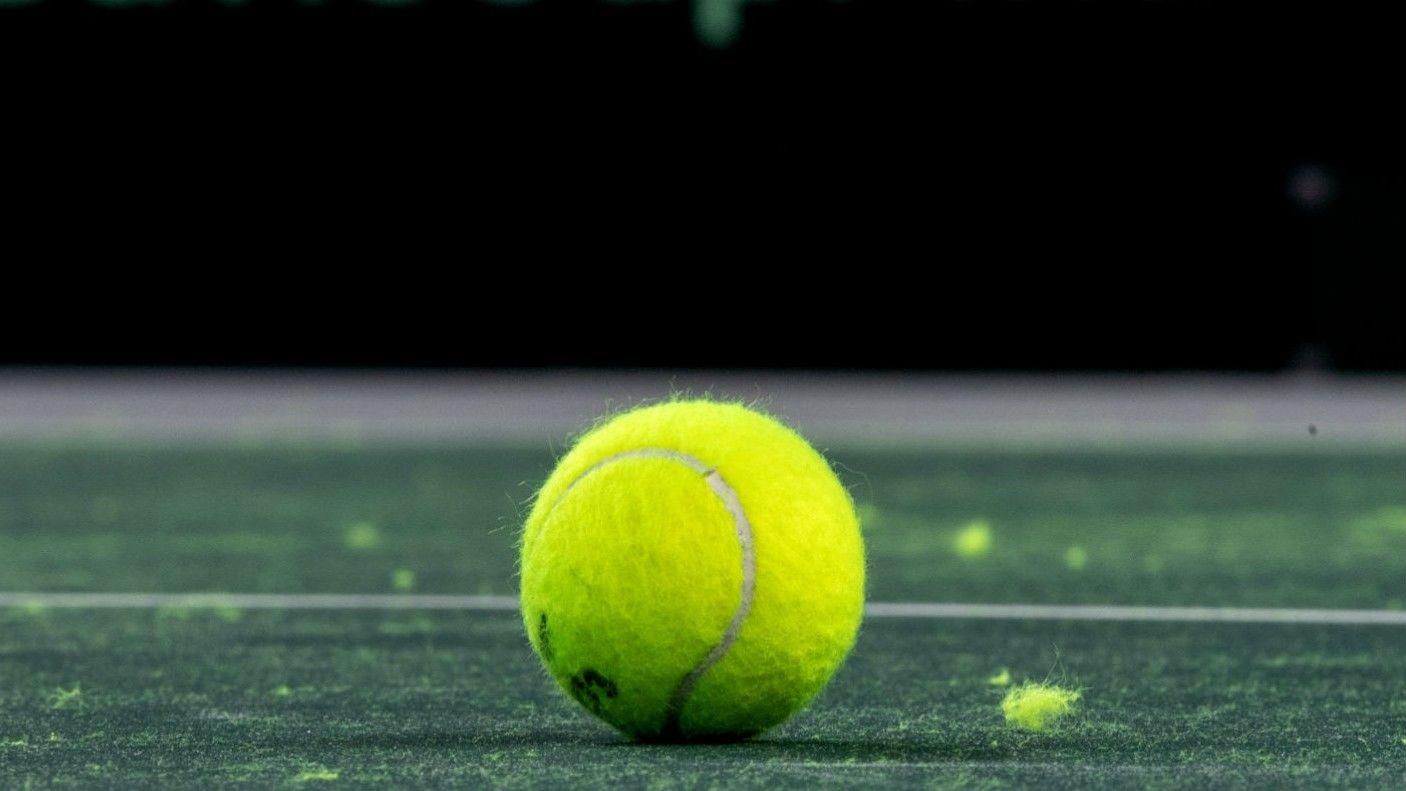 Elhalasztják a Fed Kupa budapesti döntőjét is
