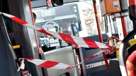 Koronavírus: bezárnak a fővárosi bölcsődék, óvodák