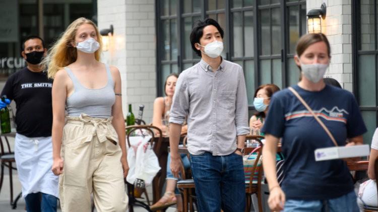 Koronavírus: már több 10,4 millió fertőzött világszerte