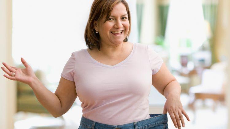 Egy hónap alatt ennyi súlyt adhatunk le egészségesen