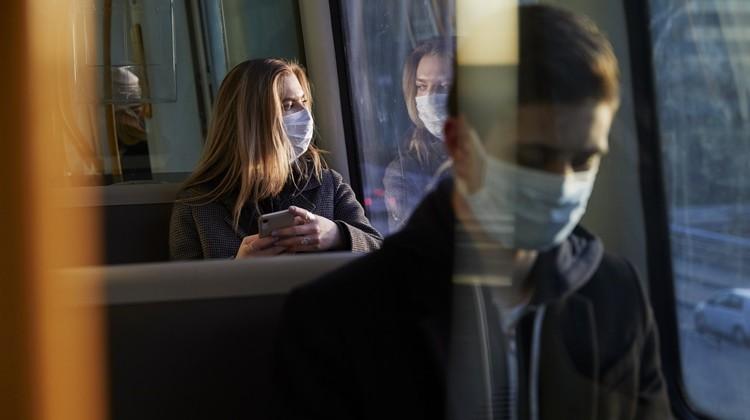 Koronavírus: a legjobb és legrosszabb maszkok