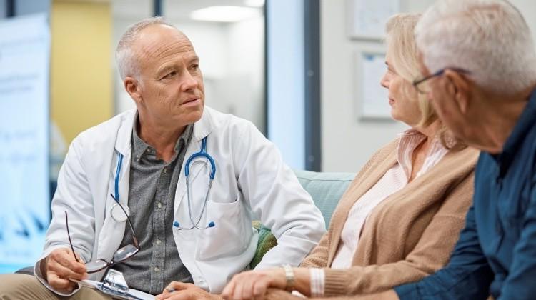 Jó hír a magyarok egészségi állapotáról